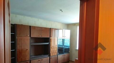 Продам 1-к квартиру, Нахабино, улица Чкалова 3 - Фото 3