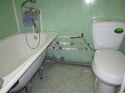 Продаю 1-комн. квартиру в г. Алексин - Фото 4