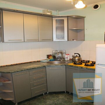 Купить однокомнатную квартиру 51 кв.м в 5 минутах от центра города - Фото 4