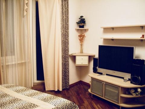 Сдам 3-х комнатную квартиру - Фото 5
