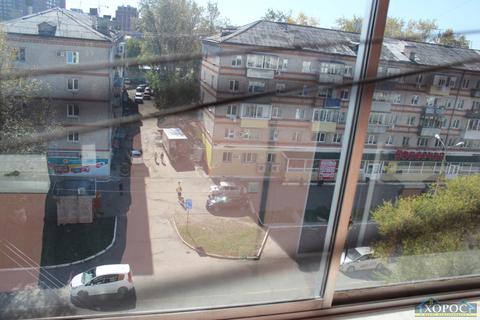 Продажа квартиры, Благовещенск, Ул. Ломоносова - Фото 5