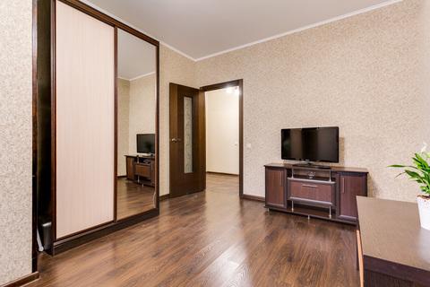 Сдам квартиру на Дзержинского 21а - Фото 2