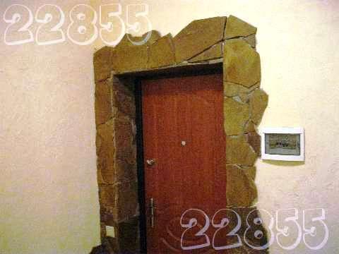 Продажа квартиры, м. Щелковская, Ул. Хабаровская - Фото 5