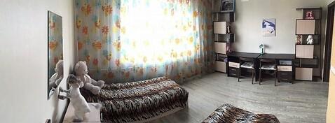 3-к квартира, 84 м, 6/7 эт. Калининградская, 21б - Фото 4