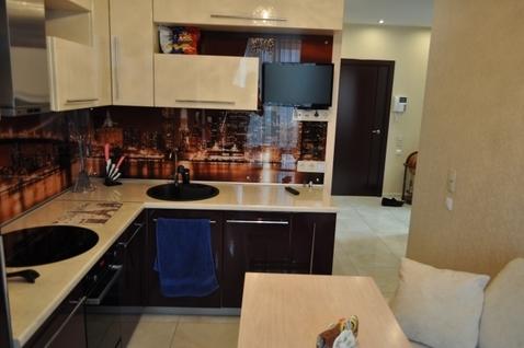 Продам шикарную квартиру на Васильевском острове - Фото 2