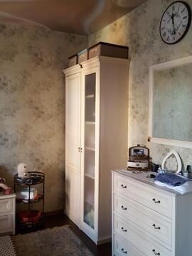 Продается квартира 58 кв.м, г. Хабаровск, ул. Ленина - Фото 4