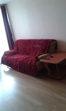 В аренду 1 комн. квартира, 33.6 кв.м, Чита - Фото 2