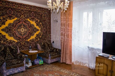 Продажа квартиры, Липецк, Ул. Ушинского - Фото 2
