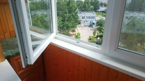 1-комн. квартира г. Красногорск ул. Ленина, д.23 - Фото 2