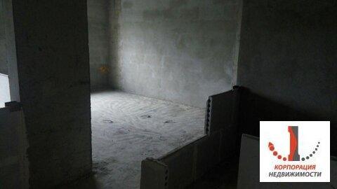 2к.кв, г. Балашиха, Леоновское шоссе, корп. 7 - Фото 2