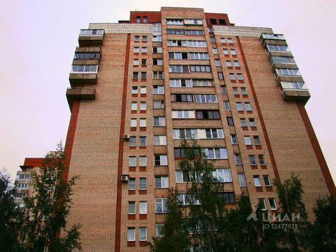 Продажа квартиры, м. Рыбацкое, Слепушкина пер. - Фото 2