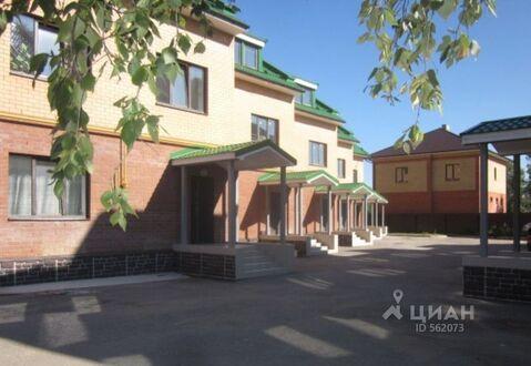 Продажа таунхауса, Великий Новгород, Ул. Шимская - Фото 1