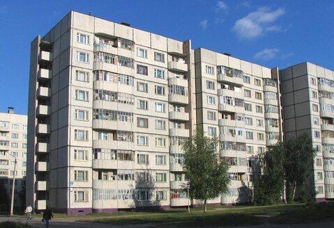 Продажа 1 квартиру на Гастелло Чебоксары