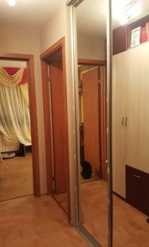 Продам отличную квартиру на Чапаева - Фото 5