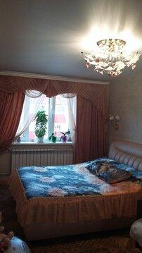 Продажа 2-комнатной квартиры, 46.4 м2, Парфетьевская, д. 11 - Фото 3