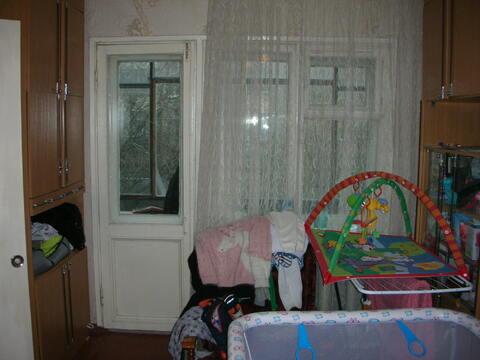 Квартира в районе площади Победы - Фото 4
