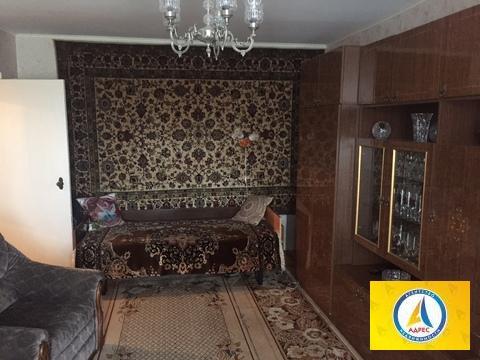 Аренда 1-но комнатной квартиры ул. 25 лет Октбря 10 - Фото 2