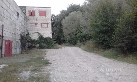 Продажа гаража, Белгород, Ул. 60 лет Октября - Фото 1
