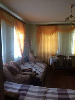 Продажа дома, Камышинский район, Улица Кооперативная - Фото 2