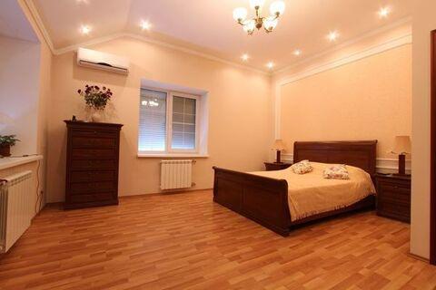 Продам дом, Балтийская ул, 12, Волгоград г, 0 км от города - Фото 3