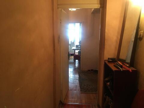 Продам 4-к квартиру, Ессентуки г, Вокзальная улица 33а - Фото 4