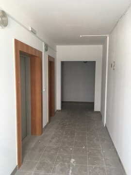 1-комн. квартира, 45,8 м2 в ЖК «Летчик» - Фото 4