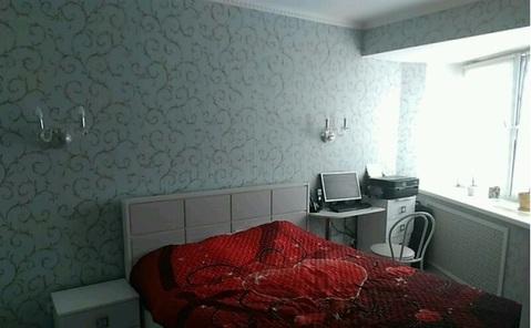 Продается 3-комнатная квартира 80 кв.м. этаж 5/5 ул. Гагарина - Фото 5