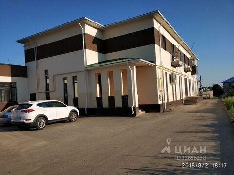Продажа квартиры, Красное-на-Волге, Красносельский район, 17 - Фото 1