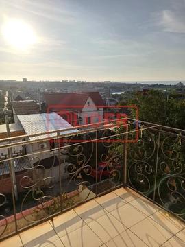Объявление №58883604: Сдаю комнату в 2 комнатной квартире. Севастополь, ул. Гусева, 1,