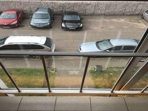 Продажа квартиры, м. Тропарево, Пос. Марьино. Березовая - Фото 1