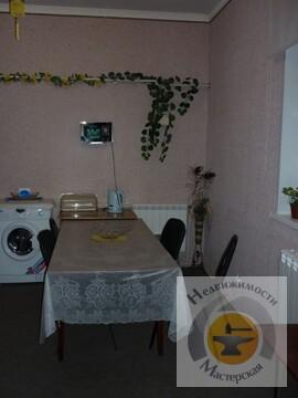 Сдам в аренду Частный дом Центр города. ул. Чехова - Фото 3