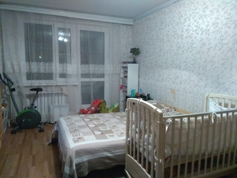 Продажа квартиры, Краснознаменск, Ул. Победы - Фото 2