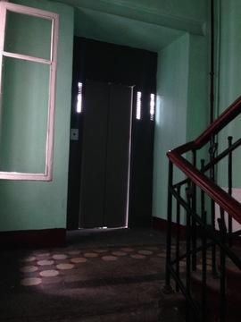 Комната в историческом центре города - Фото 3