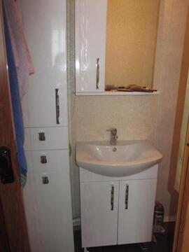 Продаётся комната в коммунальной 3-х комнатной квартире на ул. Ленина, - Фото 5