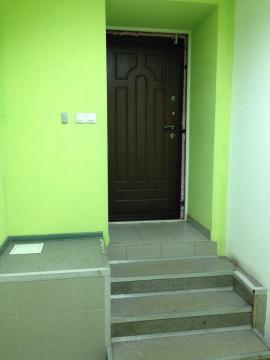 Нежилое помещение Балашиха 1 - Фото 2