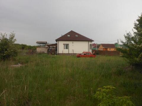 Продажа дома, Шопино, Яковлевский район, Центральная улица - Фото 5