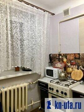 Продажа квартиры, Уфа, Ул. Максима Горького - Фото 3