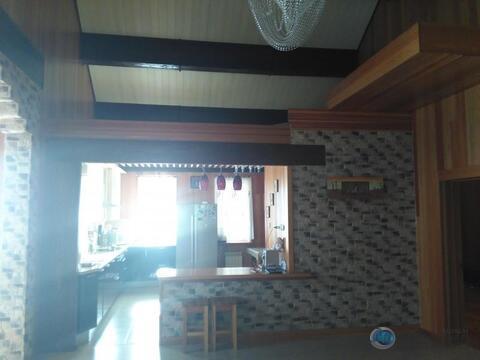 Продажа дома, Усть-Илимск, Хвойная - Фото 5