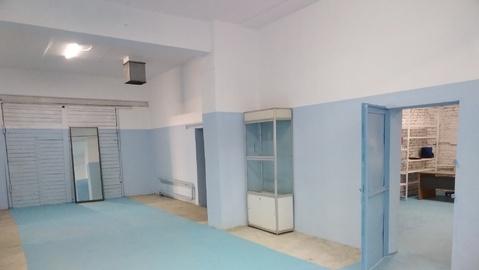 Отапливаемое помещение 300 кв.м. - Фото 5