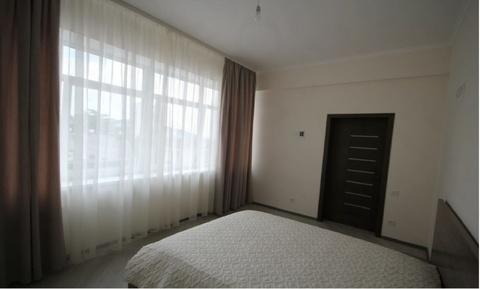 2-комнатная квартира со всежим ремонтом. Новострой - Фото 4