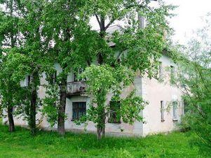 Продажа квартиры, Приамурский, Смидовичский район, Ул. Амурская - Фото 2