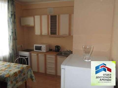 Квартира ул. Ипподромская 56 - Фото 3