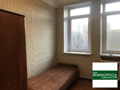 Квартира, ул. Германа Титова, д.12 - Фото 5