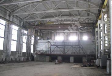 Аренда Склад 2000 кв.м. - Фото 1