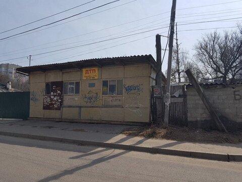 Продажа производственного помещения, Брянск, Ул седьмая Линия - Фото 2