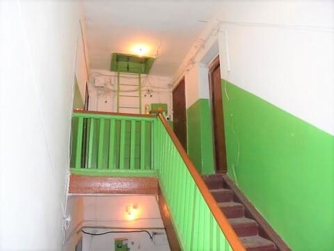 Недорого сдается 3 комнатная квартира в Приокском. - Фото 3