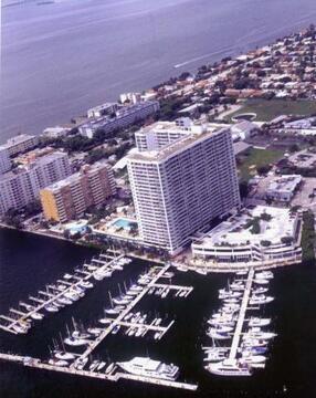 Продажа квартиры, Майами-Бич, Майами-Дейд, Купить квартиру Майами-Бич, США по недорогой цене, ID объекта - 319110836 - Фото 1
