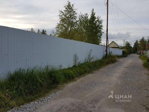 Продажа участка, Нижневартовск, Ул. Северная - Фото 2