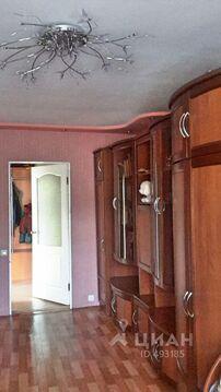 Продажа квартиры, Головино, Судогодский район, Ул. Юбилейная - Фото 1