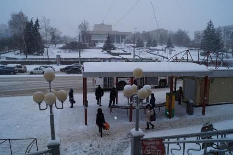 Продажа офиса, Липецк, Ул. Советская - Фото 2